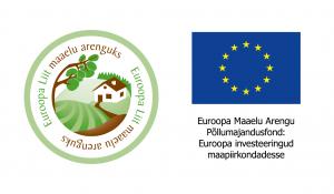 mak-2014-2020-logo-eu-hor-col