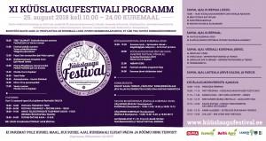 Küüslaugufestival